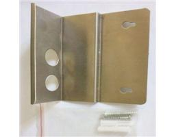 GG-005 holder/bracket